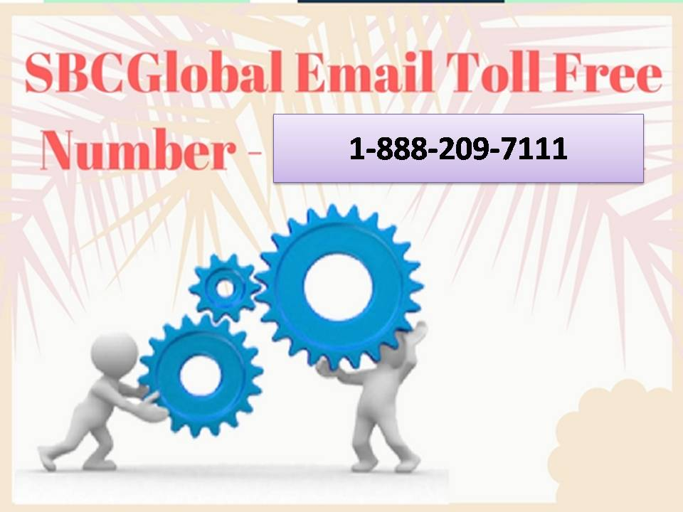 SBCGlobal Technical Support Number, SBCGlobal Mail technical support number